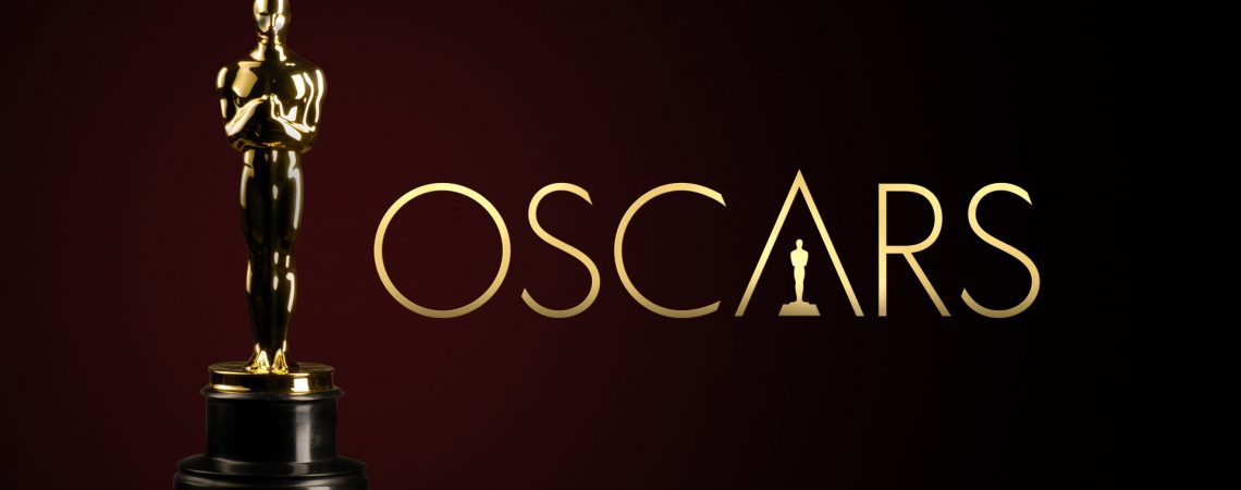 Premiile Oscar 2020