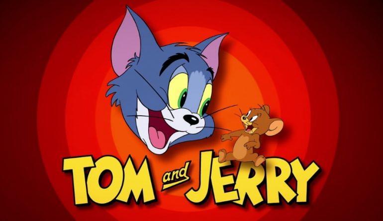Gene Deitch, unul dintre regizorii de animaţie a desenelor Tom şi Jerry, a murit
