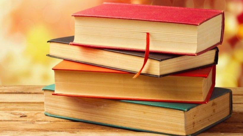 23 aprilie, Ziua Internațională a Cărții – Vezi de ce a fost aleasă această dată