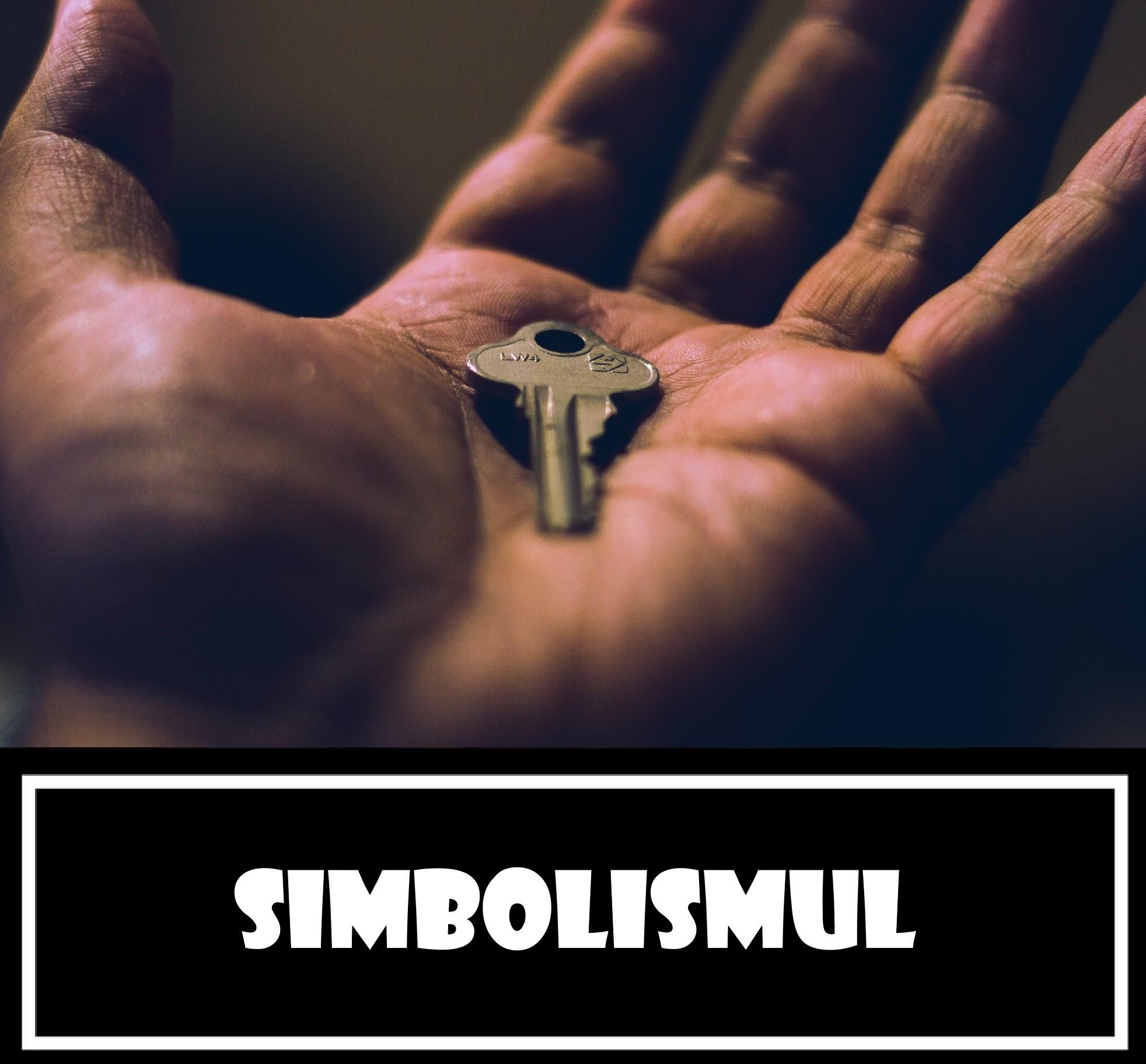 Simbolismul: exemple comune din viață și literatură