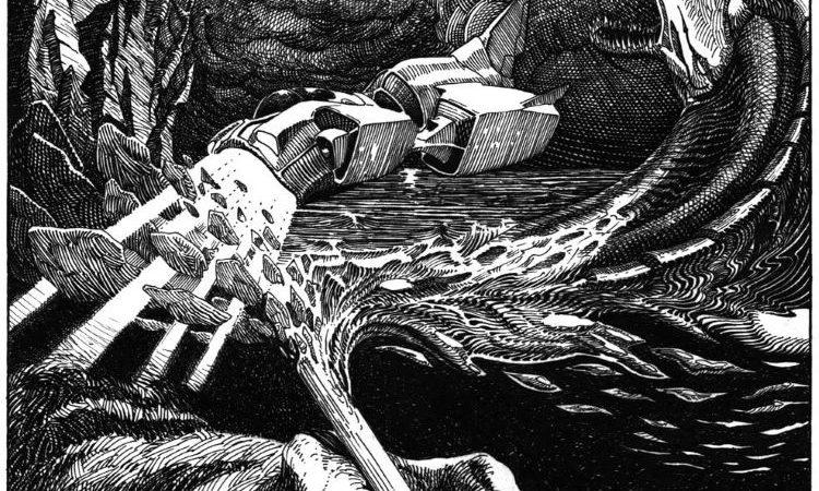 Predicțiile lui H. G. Wells: binele, răul și viitorul