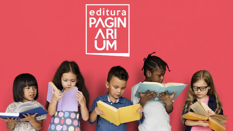 Modalități simple de a-ți ajuta copilul să se îndrăgostească de cărți