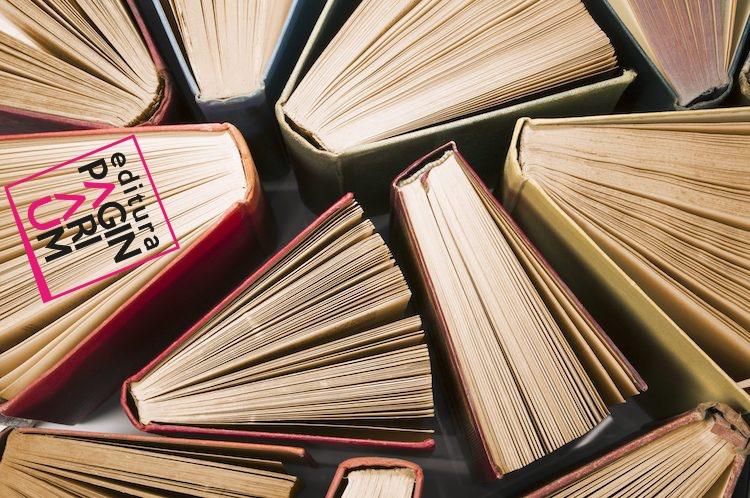 Merită să mai citim literatură clasică?