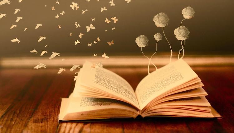 Ziua Internaţională a Alfabetizării
