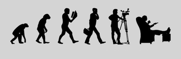 Nu judeca niciodată o carte după film –3 motive pentru care merită să dai o șansă cărților